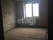 1-комнатная квартира, 32 м², 9/10 эт. Саратов