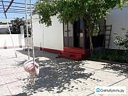 Дом 100 м² на участке 6 сот. Махачкала