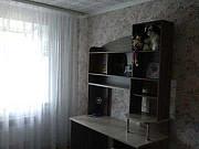 2-комнатная квартира, 48 м², 1/9 эт. Томск