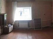 2-комнатная квартира, 37.2 м², 1/2 эт. Волга