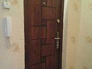 1-комнатная квартира, 35 м², 9/9 эт. Ульяновск