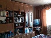 1-комнатная квартира, 31 м², 3/5 эт. Астрахань