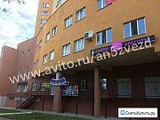 Аренда 1 линия офис Димитрова Самара