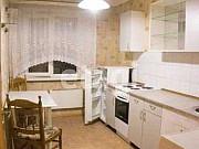 3-комнатная квартира, 63.5 м², 9/10 эт. Тюмень