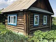 Дача 20 м² на участке 6 сот. Невьянск