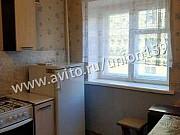 1-комнатная квартира, 30.2 м², 2/5 эт. Пермь