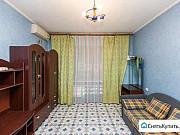 2-комнатная квартира, 52.5 м², 4/5 эт. Сургут