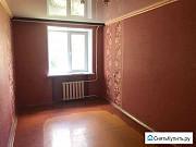 3-комнатная квартира, 61.8 м², 3/4 эт. Ипатово