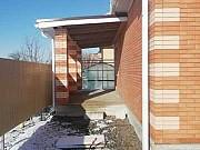 Дом 90 м² на участке 3.7 сот. Батайск