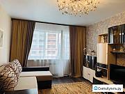 1-комнатная квартира, 45 м², 3/16 эт. Брянск