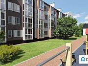 1-комнатная квартира, 31 м², 2/4 эт. Калининград