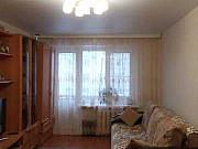 2-комнатная квартира, 45 м², 5/5 эт. Рязань