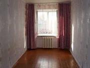 Комната 12.3 м² в 6-ком. кв., 5/5 эт. Челябинск
