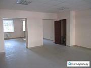 Помещение свободного назначения, 62 кв.м. Невинномысск