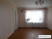 3-комнатная квартира, 58.2 м², 1/5 эт. Оренбург