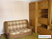 1-комнатная квартира, 25 м², 5/5 эт. Воронеж