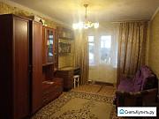 1-комнатная квартира, 31 м², 3/5 эт. Рязань