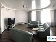 4-комнатная квартира, 120 м², 8/9 эт. Новосибирск