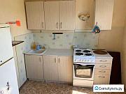 2-комнатная квартира, 60 м², 5/10 эт. Мытищи