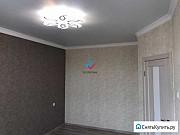 1-комнатная квартира, 34 м², 14/14 эт. Ставрополь