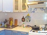 2-комнатная квартира, 42 м², 1/4 эт. Мытищи