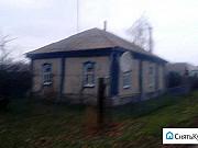 Дом 60 м² на участке 2 сот. Елань-Колено