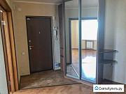 3-комнатная квартира, 86.1 м², 5/10 эт. Тольятти