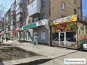 Торговое помещение, 83 кв.м. Екатеринбург
