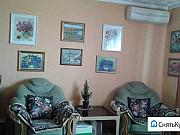 3-комнатная квартира, 66.3 м², 8/9 эт. Солнечнодольск