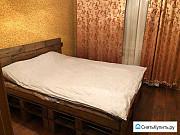 3-комнатная квартира, 64.6 м², 9/10 эт. Амурск
