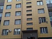 2-комнатная квартира, 54 м², 2/7 эт. Каспийск
