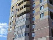 3-комнатная квартира, 68.3 м², 2/17 эт. Ярославль