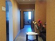Офисное помещение, 48 кв.м. Собственник Ханты-Мансийск