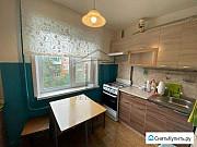 2-комнатная квартира, 47 м², 3/5 эт. Екатеринбург
