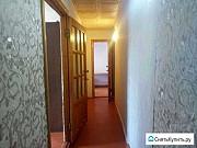 2-комнатная квартира, 34 м², 1/2 эт. Уфа