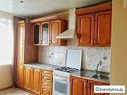 3-комнатная квартира, 69.9 м², 3/9 эт. Тамбов