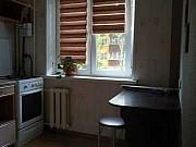 3-комнатная квартира, 58 м², 3/5 эт. Железногорск