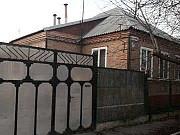 Дом 110 м² на участке 473 сот. Прохладный