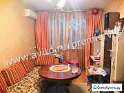 2-комнатная квартира, 43.8 м², 1/5 эт. Волгоград