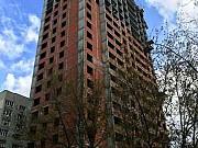 1-комнатная квартира, 44 м², 2/24 эт. Саратов