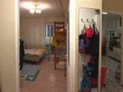 1-комнатная квартира, 46 м², 16/16 эт. Пермь