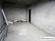 2-комнатная квартира, 51 м², 10/11 эт. Кизилюрт