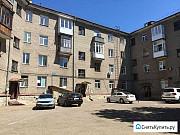 Продается нежилое помещение площадью 131 кв.м. в О Уфа