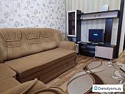 1-комнатная квартира, 27 м², 2/9 эт. Тобольск
