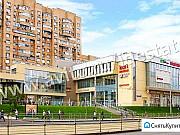 Продам торговое помещение, 236.6 кв.м. Москва