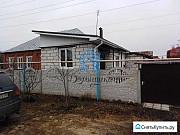 Дом 52 м² на участке 3.5 сот. Сомово