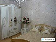 1-комнатная квартира, 43 м², 10/10 эт. Аксай