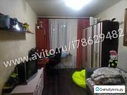 2-комнатная квартира, 48 м², 1/2 эт. Ковров