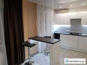 1-комнатная квартира, 35 м², 3/5 эт. Калининград