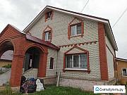 Дом 290.3 м² на участке 8 сот. Александров